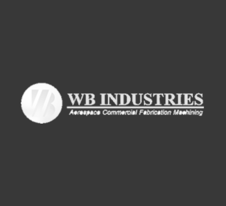 WB Industries