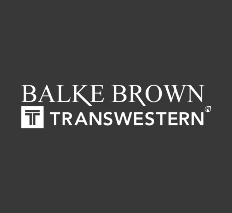 Balke Brown Transwestern