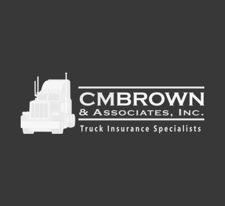C.M. Brown & Associates, Inc.