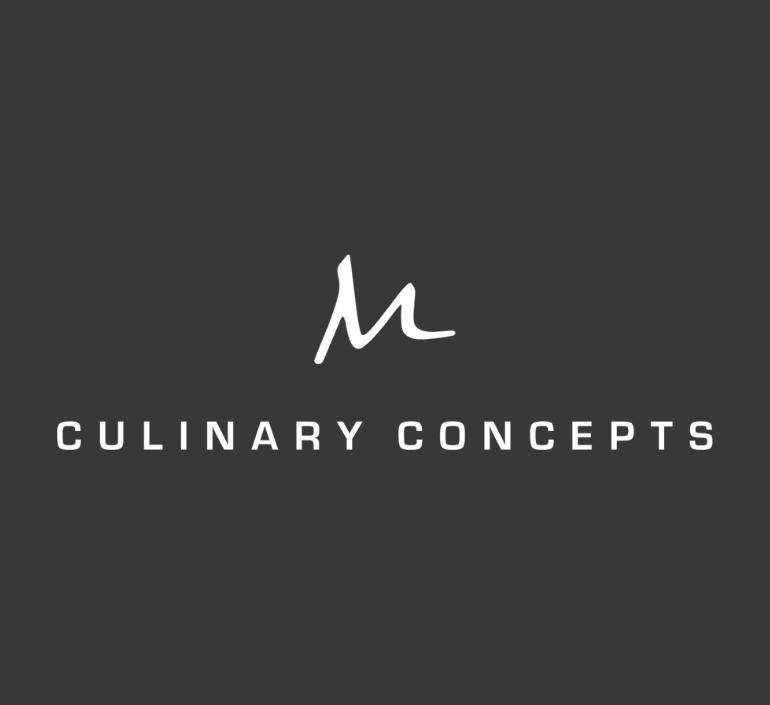 M Culinary Concepts