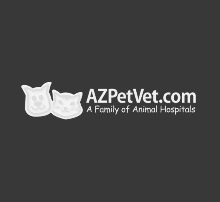 AZPetVet.com A Family of Animal Hospitals