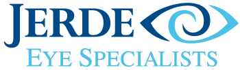 Jerde Eye Specialists