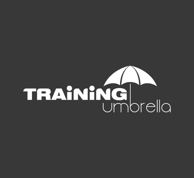 Training Umbrella Thumbnail