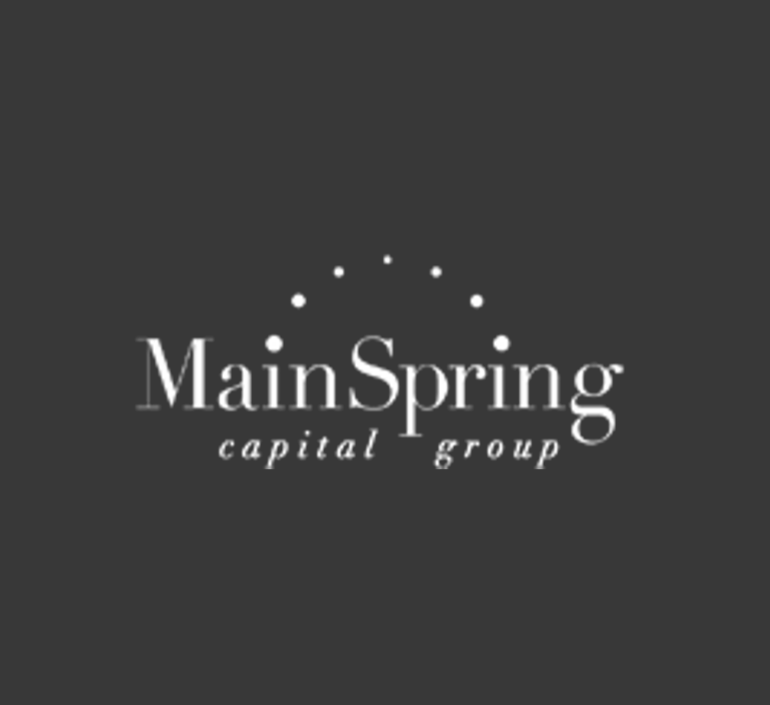 MainSpring Capital Thumbnail